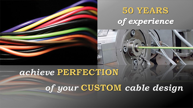 Home | Seminole Wire & Cable